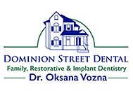 Dominion street dental